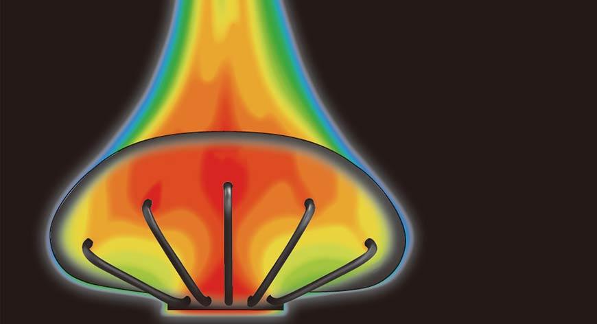 Importancia de los disipadores térmicos en productos de iluminación LED 01