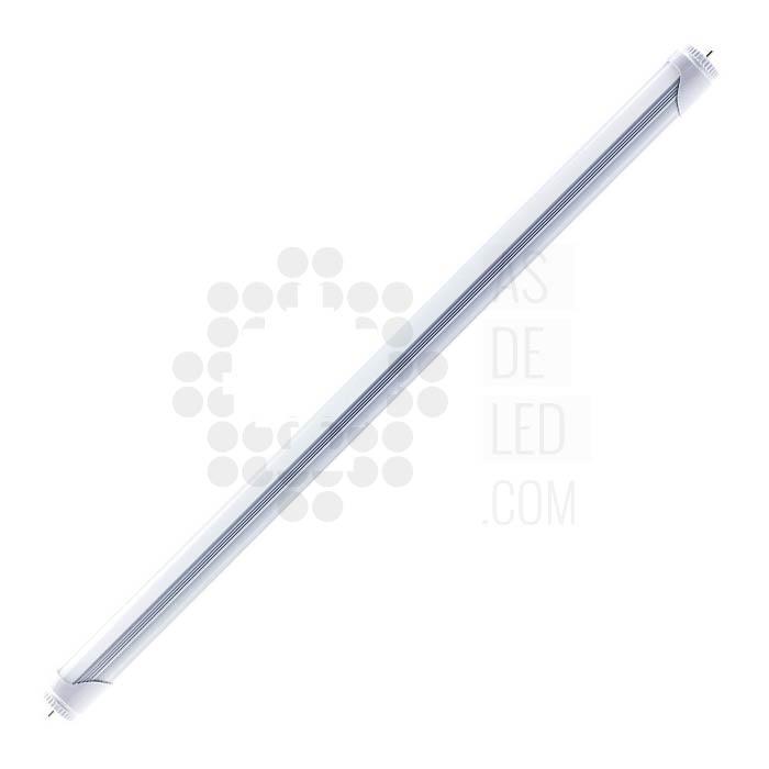 Comprar tubos de LED profesionales con disipador de aluminio