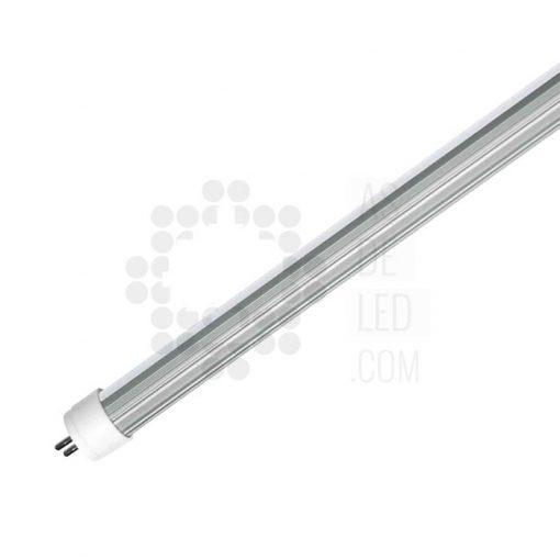 Comprar tubos LED T5 en medidas estándar y casquillo G5 - Disipador aluminio