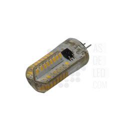 Bombillas LED bipin