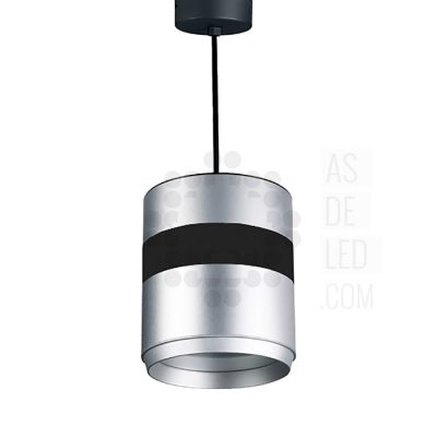 Lampara LED colgante - LA-EPOT