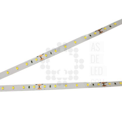 Tiras LED para interior (IP20)