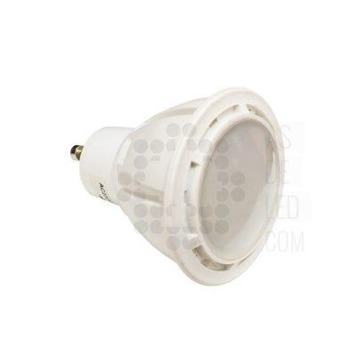 Halogeno LED 7W - BOF7STPMY - AS de LED ®