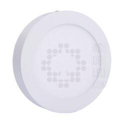 Focos LED de superficie