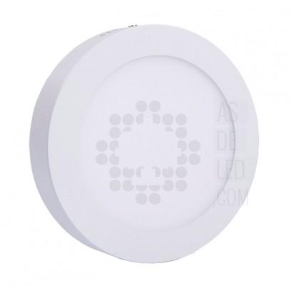 Plafon de LED techo - LA-ST28RE - AS de LED ®