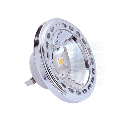 Bombilla LED AR111 15W - BOF15-111NO - AS de LED ®