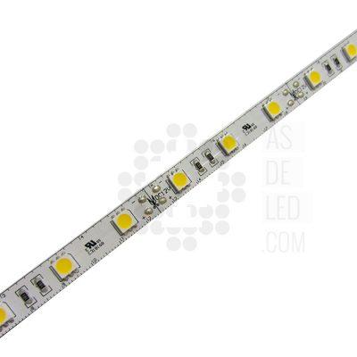 Tira de LED - Interior