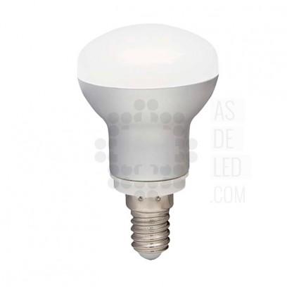 Bombilla LED E14 R50 - BOC5ST56R50MY