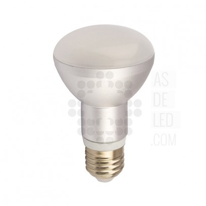 Bombilla LED R50 Metasol BOC7ST56R63MY
