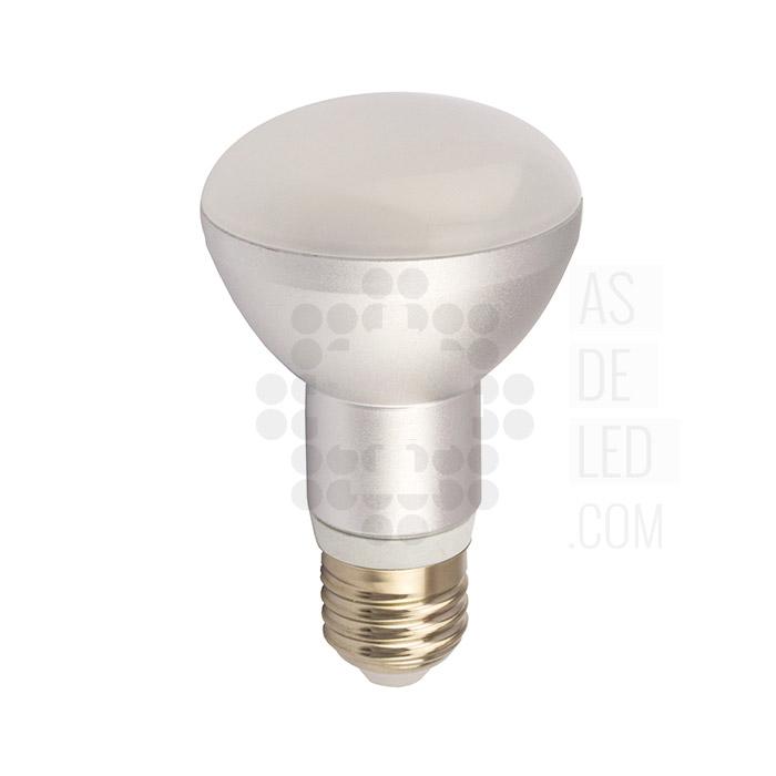 Bombilla LED R50 Metasol BOC7ST56R63MY