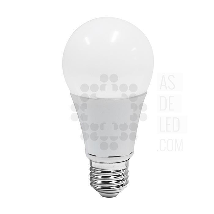 Bombilla LED E27 10W - BOC10EPIX