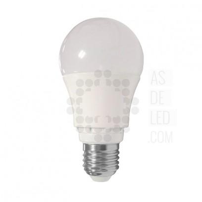 Bombilla LED tipo clásica - BOC13STAZ