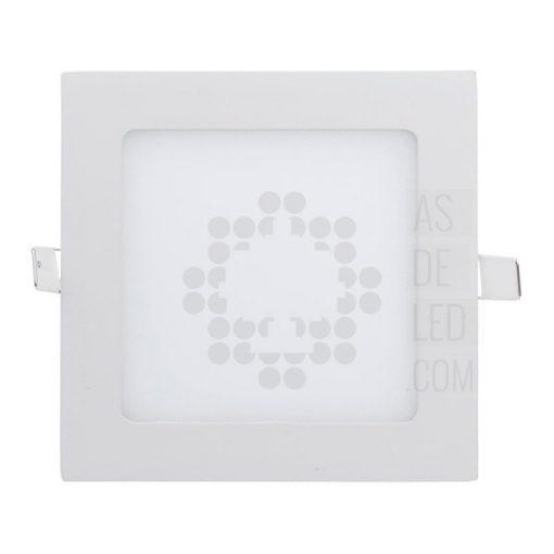Panel LED - PLC20EPDT