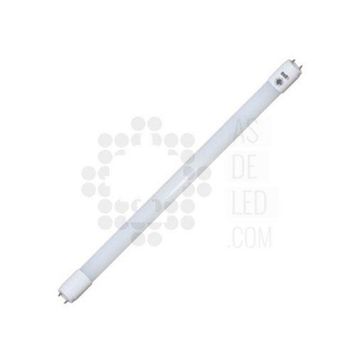 Comprar tubo de LED high lumen (alta luminosidad) fabricado en plastico ASDELED 02