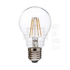 Filamento LED E14/E27