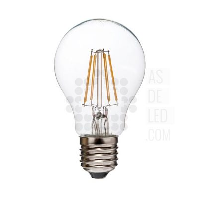 Filamento E14/E27