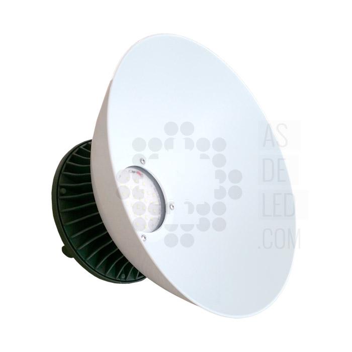 Campana LED industrial 30W - FOFI30EP57PCOX 02