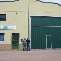 Tiendas ASDELED en Chinchilla (Albacete) 02