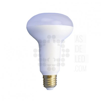 Bombilla LED R80 12W - BOC12STR80MY