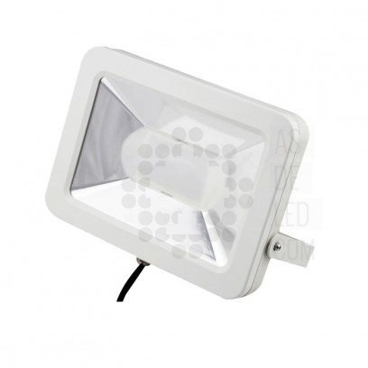 Proyector LED exterior 12W-30W - FOFE-ST28MY
