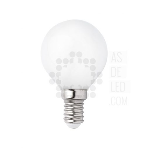 Bombilla LED E14 3W - BOC3STG45IX
