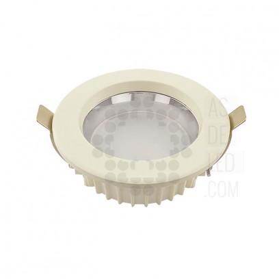 Downlight LED 12W - FOE12CEP4MY AS de LED ®