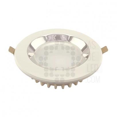 Downlight LED 18W 6 pulgadas - FOE18CEP6MY