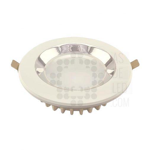 Foco LED downlight 20W - FOE20CEP8MY