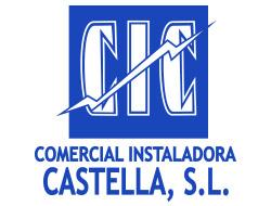 logotipo-cic-castella