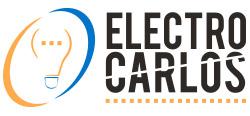 logotipo-electrocarlos