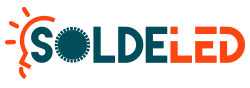 logotipo-soldeled