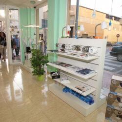 Tienda AS de LED en Guardamar (Alicante) 03