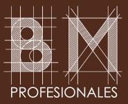 Logotipo BM Sabadell
