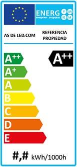 etiqueta-energetica-asdeled
