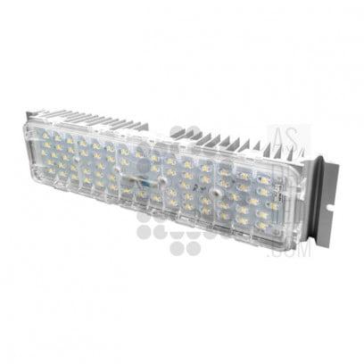 Modulo LED Philips para farolas - 40W y 60W - AS de LED ®