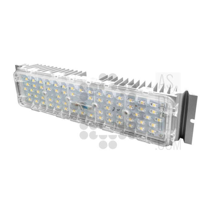 Modulo LED Philips para farolas - 40W y 60W - AS de LED ®