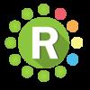 RELEDSA_Logo