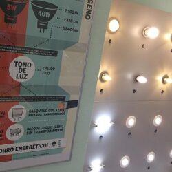 Tienda ASDELED en Valencia - Ofertas de LED.com - 03