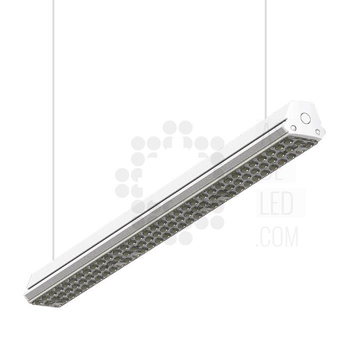 Luminaria LED lineal de 75W - PT75SK150HU