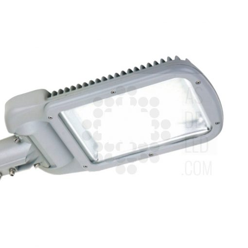 Farola de LED de 35W - FA35CROX - AS de LED ®