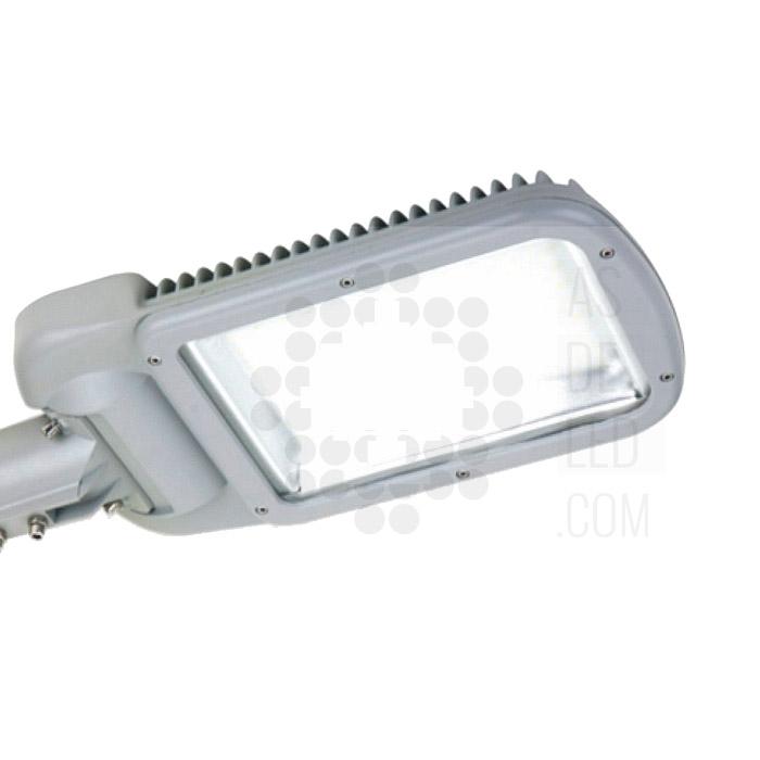 Farola de LED de 35W - FA35CROX - AS de LED ®
