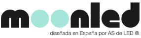 logo-moonled