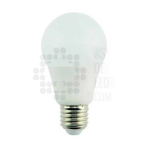 Bombilla LED 12W - Rosca E27 - BOC12ST28MY