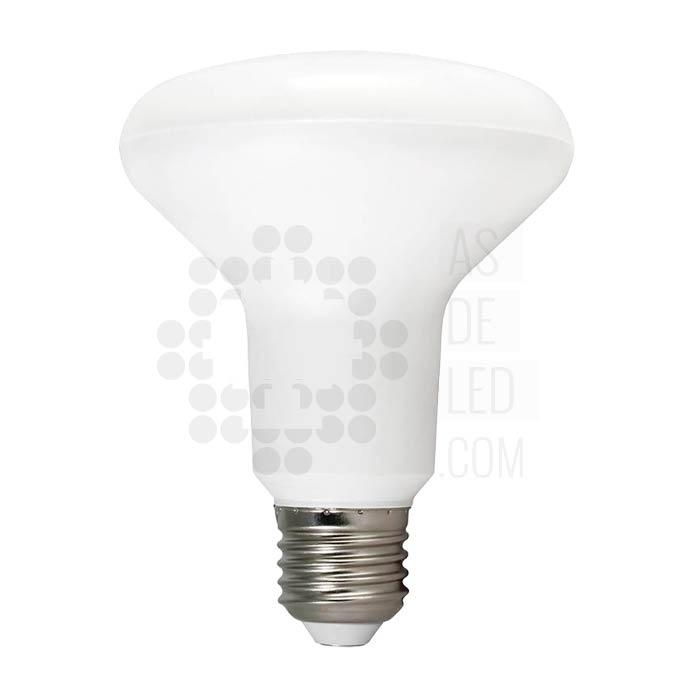 Bombilla de LED tipo R90 y 13W - BOC13STR90CU