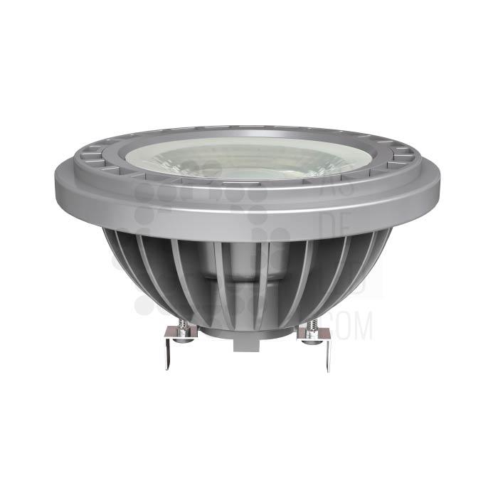 Bombilla LED AR111 de 15W - BOF15STR111SN