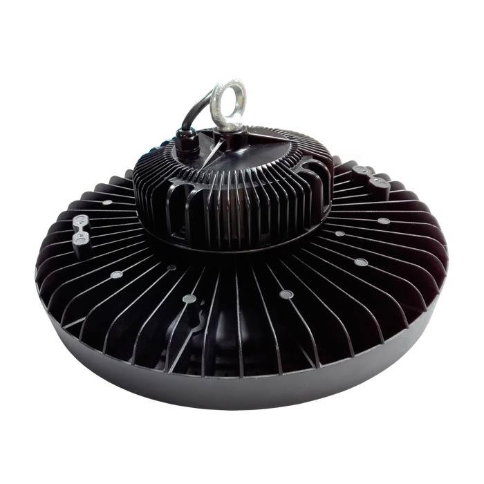 Foco LED industrial (campana) NICHIA - FOFI-NI30HU 01