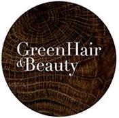 greenhair-beauty-logo