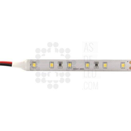 Comprar tira LED para uso en interior (IP20). Luz blanca, cálida, RGB 01