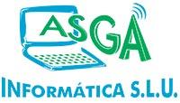 asga-leon-informatica