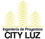 logotipo-cityluz